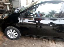 Used Hyundai Other for sale in Baghdad