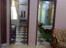 Best property you can find! Apartment for rent in Al Atiba' neighborhood