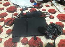 New Playstation 2 for sale directly from the owner