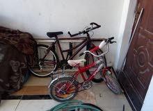 دراجات هوائية للاطفال للبيع