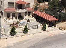 الجويدة الشرقية الشارع المقابل لمطعم ابو زغلة خريبة السوق