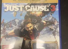 just cause 3 golden edition