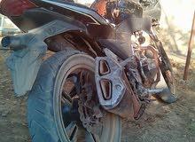 موطو 2015  150cc فيه خدما 0663882029