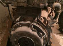 محرك ميتشي 2005 يبي خدمة وكمبيو اموره تمام للاستفسار على الخاص