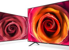 """55"""" UHD 4K Smart TV NU7100 Series 7"""