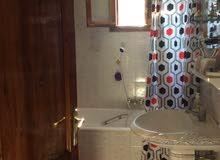 منزل للبيع بحمام الأنف