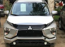2019 Mitsubishi Other for sale