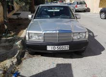 For sale a Used Mercedes Benz  1993