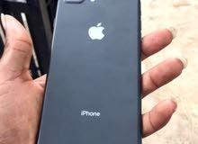 I phone 8 plus usd