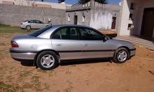 Opel Omega 2002 - Tripoli