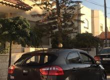 Kia Rio car for sale 2014 in Salt city