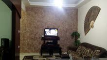 Daheit Al Yasmeen apartment for sale with 2 rooms