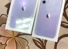 Used Apple  for sale in Jazan