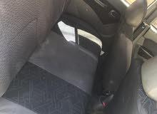 Hyundai Atos for sale, Used and Manual