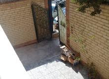 فيلا 320م دوبلكس منطقه ح البوابه الاولى حديقه ال