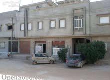 منزل 290م للبيع في شبنة د