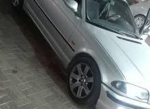 BMW E46 320i 1999
