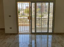 New Apartment of 159 sqm for sale 6th of October