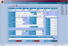 برامج سوفت وير لجميع الأنشطة التجارية