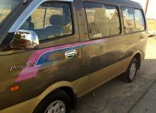 New 2003 Kia Borrego for sale at best price