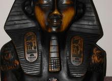 تحفة فرعونية اصيلة