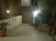 شقة فاخرة مفروشة للايجار في منطقة عرجان (أسبوعي وشهري)