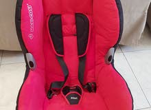 Clean Car seat - only 550 AED