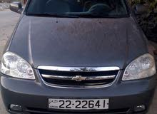2010 Chevrolet Optra for sale