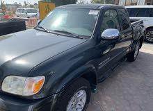 Used Toyota 2005