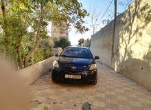 2008 Toyota Yaris for sale in Amman