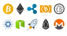 بيع بيت كوين - وعملات واصول رقميه Selling Bitcoin And Other Cryptocurrency