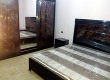 غرفة نوم _ للبيع مع فرشه جديده ب325