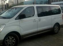 Rental Bus with driver