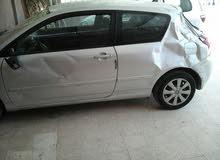 Used Toyota Corolla in Zawiya