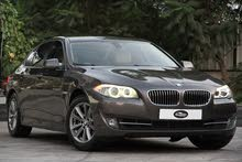 Used BMW 2012