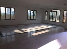 Villa for rent in Egaila