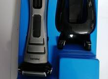 ماكينة حلاقة فيليبس series7000