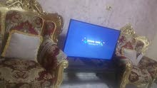 Others TV screen for sale