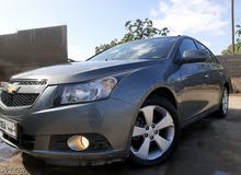 Automatic Chevrolet 2009 for sale - Used - Tripoli city