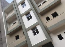 Apartment for sale in Benghazi city Beloun