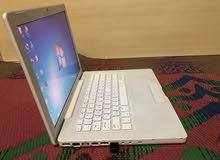 ماك بوك بنكهة الويندوز MacBook