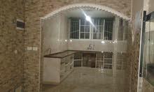 شقة سوبر ديلوكس للايجار في منطقة الفالوجا قرب الاتصالات