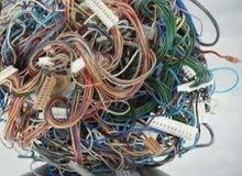 شركة البصمه للمصاعد كهربائيه صيانه واصلاح اعطال و تركيب