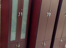 فرش مكتبى كامل وبسعر المصنع مختلف التصميمات والأشكال والالوان