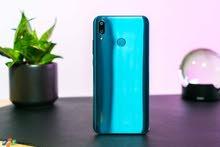 Huawei Y9 2019 RAM 4GB - 64GB