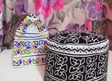 كميم عمانيه للبيع خياطه ممتازه جدا