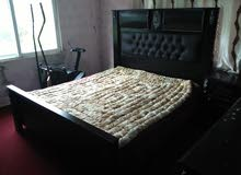 غرفة حلوه