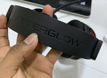 Afterglow AG 9+ Prismatic True Wireless Gaming Headset