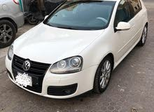 Available for sale! 170,000 - 179,999 km mileage Volkswagen Golf 2009