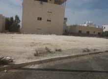 ارض للبيع عمان ابونصير